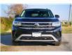 2021 Volkswagen Atlas 2.0 TSI Highline (Stk: MA514813) in Vancouver - Image 2 of 21