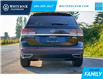 2021 Volkswagen Atlas 2.0 TSI Highline (Stk: MA514813) in Vancouver - Image 5 of 21