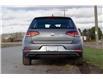 2021 Volkswagen Golf Highline (Stk: MG010060) in Vancouver - Image 5 of 19