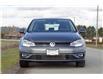 2021 Volkswagen Golf Highline (Stk: MG010060) in Vancouver - Image 2 of 19