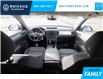 2021 Volkswagen Atlas 2.0 TSI Trendline (Stk: MA518693) in Vancouver - Image 10 of 26