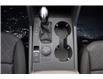 2021 Volkswagen Atlas 2.0 TSI Trendline (Stk: MA518693) in Vancouver - Image 18 of 26
