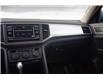 2021 Volkswagen Atlas 2.0 TSI Trendline (Stk: MA518693) in Vancouver - Image 19 of 26