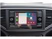 2021 Volkswagen Atlas 2.0 TSI Trendline (Stk: MA518693) in Vancouver - Image 15 of 26