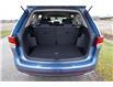 2021 Volkswagen Atlas 2.0 TSI Trendline (Stk: MA518693) in Vancouver - Image 25 of 26