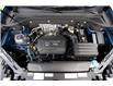 2021 Volkswagen Atlas 2.0 TSI Trendline (Stk: MA518693) in Vancouver - Image 7 of 26