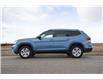 2021 Volkswagen Atlas 2.0 TSI Trendline (Stk: MA518693) in Vancouver - Image 3 of 26