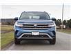2021 Volkswagen Atlas 2.0 TSI Trendline (Stk: MA518693) in Vancouver - Image 2 of 26