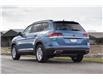 2021 Volkswagen Atlas 2.0 TSI Trendline (Stk: MA518693) in Vancouver - Image 4 of 26