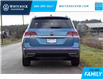 2021 Volkswagen Atlas 2.0 TSI Trendline (Stk: MA518693) in Vancouver - Image 5 of 26