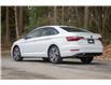 2021 Volkswagen Jetta Execline (Stk: MJ034139) in Vancouver - Image 5 of 24