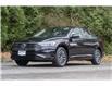 2021 Volkswagen Jetta Highline (Stk: MJ023343) in Vancouver - Image 1 of 21