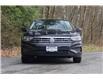 2021 Volkswagen Jetta Highline (Stk: MJ023343) in Vancouver - Image 2 of 21
