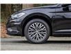2021 Volkswagen Jetta Highline (Stk: MJ023343) in Vancouver - Image 3 of 21