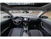 2021 Volkswagen Jetta Highline (Stk: MJ023343) in Vancouver - Image 7 of 21