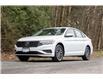 2021 Volkswagen Jetta Comfortline (Stk: MJ029872) in Vancouver - Image 1 of 22