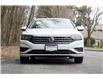2021 Volkswagen Jetta Comfortline (Stk: MJ029872) in Vancouver - Image 2 of 22