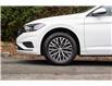 2021 Volkswagen Jetta Comfortline (Stk: MJ029872) in Vancouver - Image 6 of 22