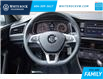 2021 Volkswagen Jetta Comfortline (Stk: MJ029872) in Vancouver - Image 10 of 22