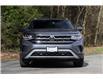 2021 Volkswagen Atlas Cross Sport 3.6 FSI Highline (Stk: MA212018) in Vancouver - Image 2 of 23