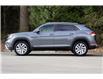 2021 Volkswagen Atlas Cross Sport 3.6 FSI Highline (Stk: MA212018) in Vancouver - Image 3 of 23