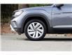 2021 Volkswagen Atlas Cross Sport 3.6 FSI Highline (Stk: MA212018) in Vancouver - Image 6 of 23