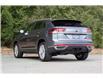 2021 Volkswagen Atlas Cross Sport 3.6 FSI Highline (Stk: MA212018) in Vancouver - Image 4 of 23