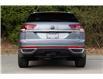2021 Volkswagen Atlas Cross Sport 3.6 FSI Highline (Stk: MA212018) in Vancouver - Image 5 of 23
