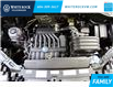 2021 Volkswagen Atlas Cross Sport 3.6 FSI Highline (Stk: MA212018) in Vancouver - Image 7 of 23
