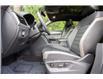 2021 Volkswagen Atlas Cross Sport 3.6 FSI Highline (Stk: MA212018) in Vancouver - Image 8 of 23