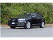 2018 Audi Q7 3.0T Technik (Stk: VW1247) in Vancouver - Image 1 of 24