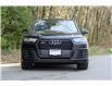 2018 Audi Q7 3.0T Technik (Stk: VW1247) in Vancouver - Image 2 of 24