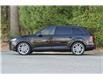 2018 Audi Q7 3.0T Technik (Stk: VW1247) in Vancouver - Image 3 of 24