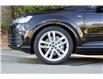 2018 Audi Q7 3.0T Technik (Stk: VW1247) in Vancouver - Image 6 of 24