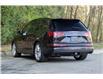 2018 Audi Q7 3.0T Technik (Stk: VW1247) in Vancouver - Image 4 of 24