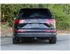 2018 Audi Q7 3.0T Technik (Stk: VW1247) in Vancouver - Image 5 of 24
