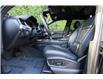 2018 Audi Q7 3.0T Technik (Stk: VW1247) in Vancouver - Image 8 of 24