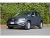2013 Volkswagen Tiguan 2.0 TSI Trendline (Stk: MA514305A) in Vancouver - Image 1 of 21