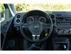 2013 Volkswagen Tiguan 2.0 TSI Trendline (Stk: MA514305A) in Vancouver - Image 10 of 21