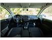 2013 Volkswagen Tiguan 2.0 TSI Trendline (Stk: MA514305A) in Vancouver - Image 9 of 21