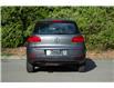 2013 Volkswagen Tiguan 2.0 TSI Trendline (Stk: MA514305A) in Vancouver - Image 5 of 21