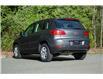 2013 Volkswagen Tiguan 2.0 TSI Trendline (Stk: MA514305A) in Vancouver - Image 4 of 21