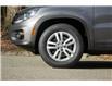 2013 Volkswagen Tiguan 2.0 TSI Trendline (Stk: MA514305A) in Vancouver - Image 6 of 21