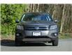 2013 Volkswagen Tiguan 2.0 TSI Trendline (Stk: MA514305A) in Vancouver - Image 2 of 21