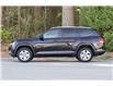 2018 Volkswagen Atlas 3.6 FSI Highline (Stk: MA560585A) in Vancouver - Image 3 of 25