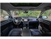 2018 Volkswagen Atlas 3.6 FSI Highline (Stk: MA560585A) in Vancouver - Image 9 of 25