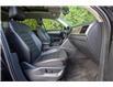 2018 Volkswagen Atlas 3.6 FSI Highline (Stk: MA560585A) in Vancouver - Image 18 of 25