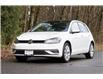 2021 Volkswagen Golf Comfortline (Stk: MG013065) in Vancouver - Image 1 of 20