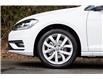 2021 Volkswagen Golf Comfortline (Stk: MG013065) in Vancouver - Image 2 of 20