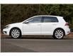 2021 Volkswagen Golf Comfortline (Stk: MG013065) in Vancouver - Image 3 of 20